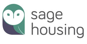 100400_Sage_Housing_Full_Colour.jpg