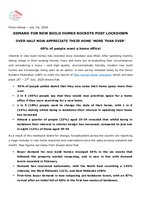 New Homes Week Unlocked -  1 July press release.docx