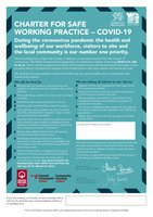 Download the Industry Charter for Safe Working Practice - English version.pdf