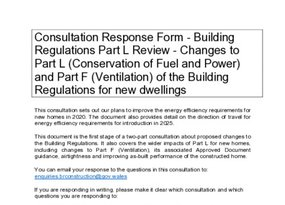 HBF Wales response-form-building-regulations-part L review.pdf