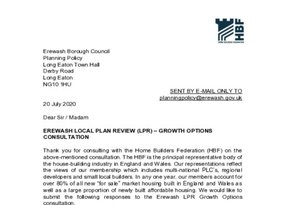 Erewash Local Plan Review Growth Options consultation 20 July 2020.pdf
