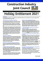 CIJC 2021_annual holiday entitlement FINAL.pdf