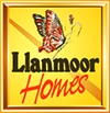 12657_Llanmoor Development Co Limited.png