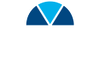 14295_Morris Homes Ltd.png