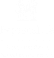 15883_Pegasis Life Limited.png