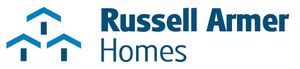 17837_Russell Armer Limited.png