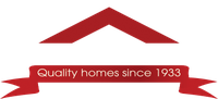 21016_W Westerman Ltd.png