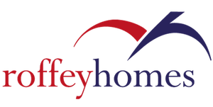 21534_Roffey Homes Ltd.png