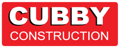 4872_Cubby Construction Ltd.png