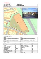 SHLAA - Stevenage   North Herts Site Forms