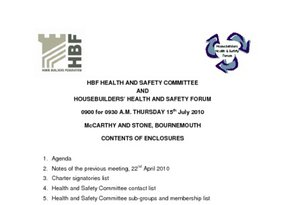 Health-and-Safety-papers-15-07-10