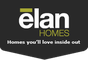 5488_Elan Homes Holdings Limited.png