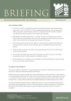 The Growth and Infrastructure Bill - Second Reading - Oct 2012 01