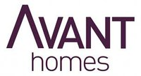 60318_Avant Homes Ltd (Head Office) - Copy.jpg