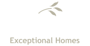 61415_County Life Homes Ltd.png