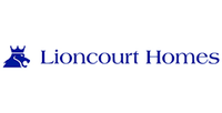62622_Lioncourt Homes Limited.png
