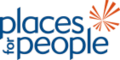 62694_Places for People.gif