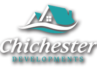 62707_Chichester Homes Developments Ltd.png