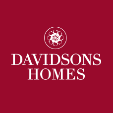 62754_Davidsons Developments Limited.gif