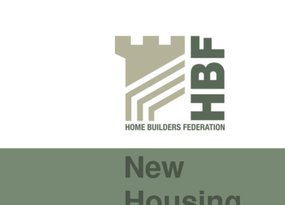 HBF Housing Pipeline Report-  July 2015