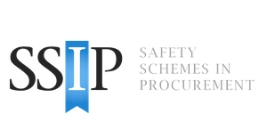 Safety Management Advisory Services (SMAS) Limited