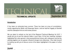 Technical Update 010917 FINAL