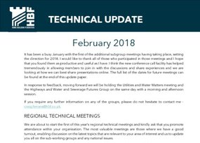 Technical Update February 2018.pdf