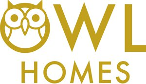 Owl Homes Limited