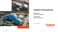 Cadent Connections presentation (1)