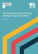 The Economic Footprint of UK House Building_July 2018LR.pdf