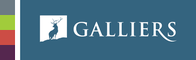 7935_Galliers Homes Ltd.png