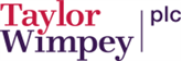 8138_Taylor Wimpey plc.png