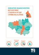 HBF Report - GREATER MANCHESTER FINAL.pdf