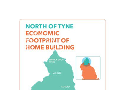 HBF Report - NORTH OF TYNE FINAL.pdf