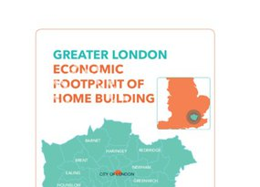 HBF Report - GREATER LONDON economic footprint 2019.pdf