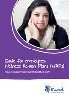 Employees Wellness Action Plans