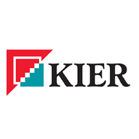 93211_Kier Living Limited.png