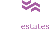 94187_Fenwood Estates Limited.png