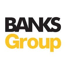 94499_The Banks Group.jpg
