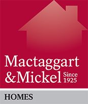 94537_Mactaggart & Mickel Homes.png