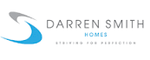 95041_Darren Smith Homes.png