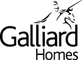 95058_Galliard Homes Ltd.png