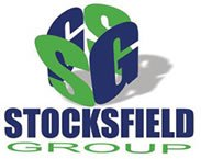 95059_Stocksfield Construction Limited.jpg