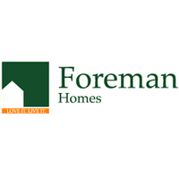 95237_Foreman Homes Group.png