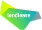 95383_Lend Lease Europe Limited.png