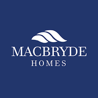 95535_Macbryde Homes Limited.png