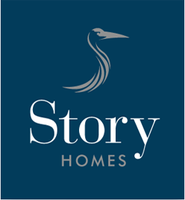 95644_Story Homes.png