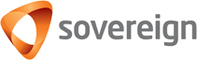 95806_Sovereign Housing Association.gif