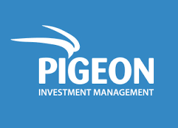 95820_Pigeon Investments Management Limited.png