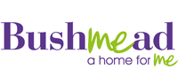 96085_Bushmead Homes Limited.gif